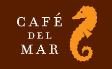cafe-del-mar-logo