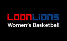 loon-lions-logo