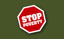 stop-poverty-logo